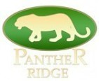Panther Ridge Conservation Center - charity reviews, charity ratings, best charities, best nonprofits, search nonprofits