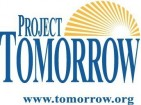 Project Tomorrow - charity reviews, charity ratings, best charities, best nonprofits, search nonprofits