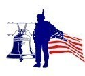 THE PHILADELPHIA VETERANS MULTI- SERVICE & EDUCATION CENTER INC - charity reviews, charity ratings, best charities, best nonprofits, search nonprofits