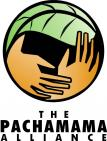 Pachamama Alliance - charity reviews, charity ratings, best charities, best nonprofits, search nonprofits