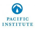 PACIFIC INSTITUTE FOR STUDIES IN DEVELOPMENT ENVIRONMENT AND SECURI - charity reviews, charity ratings, best charities, best nonprofits, search nonprofits