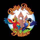 Pattys Parrot Palace - charity reviews, charity ratings, best charities, best nonprofits, search nonprofits