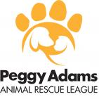 PEGGY ADAMS ANIMAL RESCUE LEAGUE OF THE PALM BEACHES INC - charity reviews, charity ratings, best charities, best nonprofits, search nonprofits