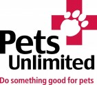 PETS UNLIMITED - charity reviews, charity ratings, best charities, best nonprofits, search nonprofits