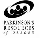 PARKINSONS RESOURCES OF OREGON - charity reviews, charity ratings, best charities, best nonprofits, search nonprofits