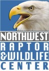 NORTHWEST RAPTOR & WILDLIFE CENTER - charity reviews, charity ratings, best charities, best nonprofits, search nonprofits