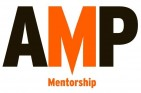 Artist Mentorship Program - charity reviews, charity ratings, best charities, best nonprofits, search nonprofits