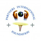 Partners International Foundation - charity reviews, charity ratings, best charities, best nonprofits, search nonprofits