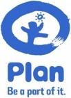Plan International USA, Inc. - charity reviews, charity ratings, best charities, best nonprofits, search nonprofits
