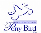 Pony Bird, Inc. - charity reviews, charity ratings, best charities, best nonprofits, search nonprofits