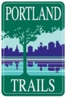 PORTLAND TRAILS - charity reviews, charity ratings, best charities, best nonprofits, search nonprofits