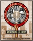 THE JUNE L MAZER LESBIAN ARCHIVES - charity reviews, charity ratings, best charities, best nonprofits, search nonprofits