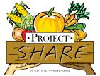 Project SHARE of Carlisle - charity reviews, charity ratings, best charities, best nonprofits, search nonprofits