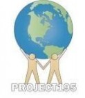 Project195 - charity reviews, charity ratings, best charities, best nonprofits, search nonprofits