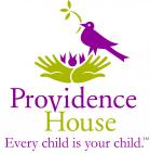 PROVIDENCE HOUSE INC - charity reviews, charity ratings, best charities, best nonprofits, search nonprofits