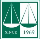 PUBLIC INTEREST LAW CENTER OF PHILADELPHIA - charity reviews, charity ratings, best charities, best nonprofits, search nonprofits