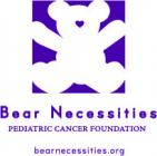 Bear Necessities Pediatric Cancer Foundation - charity reviews, charity ratings, best charities, best nonprofits, search nonprofits