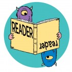 READER TO READER INC - charity reviews, charity ratings, best charities, best nonprofits, search nonprofits