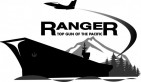 USS RANGER MUSEUM FOUNDATION - charity reviews, charity ratings, best charities, best nonprofits, search nonprofits
