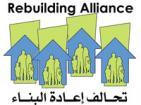 Rebuilding Alliance - charity reviews, charity ratings, best charities, best nonprofits, search nonprofits