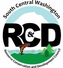 South Central Washington Resource Conservation And Development Council - charity reviews, charity ratings, best charities, best nonprofits, search nonprofits