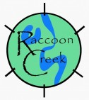 The Raccoon Creek Partnership - charity reviews, charity ratings, best charities, best nonprofits, search nonprofits