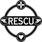 RESCU FOUNDATION INC - charity reviews, charity ratings, best charities, best nonprofits, search nonprofits