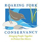 ROARING FORK CONSERVANCY - charity reviews, charity ratings, best charities, best nonprofits, search nonprofits