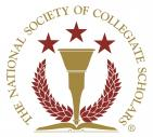 The National Society of Collegiate Scholars - charity reviews, charity ratings, best charities, best nonprofits, search nonprofits