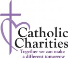 Catholic Charities of the Diocese of St. Cloud - charity reviews, charity ratings, best charities, best nonprofits, search nonprofits