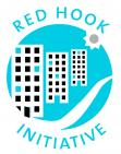 Red Hook Initiative, Inc. - charity reviews, charity ratings, best charities, best nonprofits, search nonprofits