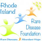 Rhode Island Rare Disease Foundation - charity reviews, charity ratings, best charities, best nonprofits, search nonprofits
