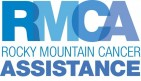 Rocky Mountain Cancer Assistance - charity reviews, charity ratings, best charities, best nonprofits, search nonprofits