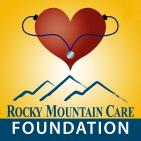 ROCKY MOUNTAIN CARE FOUNDATION - charity reviews, charity ratings, best charities, best nonprofits, search nonprofits