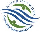 River Network - charity reviews, charity ratings, best charities, best nonprofits, search nonprofits