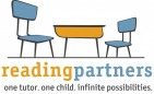 Reading Partners - charity reviews, charity ratings, best charities, best nonprofits, search nonprofits