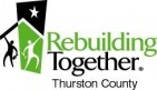Rebuilding Together Thurston County - charity reviews, charity ratings, best charities, best nonprofits, search nonprofits