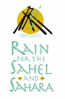 RAIN FOR THE SAHEL AND SAHARA INC - charity reviews, charity ratings, best charities, best nonprofits, search nonprofits