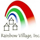 RAINBOW VILLAGE INC - charity reviews, charity ratings, best charities, best nonprofits, search nonprofits