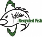 Recycled Fish - charity reviews, charity ratings, best charities, best nonprofits, search nonprofits