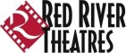 RED RIVER THEATRES INC - charity reviews, charity ratings, best charities, best nonprofits, search nonprofits