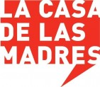 LA CASA DE LAS MADRES - charity reviews, charity ratings, best charities, best nonprofits, search nonprofits