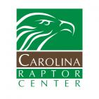 Carolina Raptor Center Inc - charity reviews, charity ratings, best charities, best nonprofits, search nonprofits