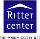 Ritter Center - charity reviews, charity ratings, best charities, best nonprofits, search nonprofits
