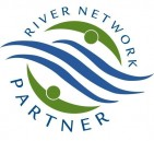 Big River Foundation - charity reviews, charity ratings, best charities, best nonprofits, search nonprofits