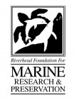 RIVERHEAD FOUNDATION FOR MARINE RESEARCH AND PRESERVATION - charity reviews, charity ratings, best charities, best nonprofits, search nonprofits