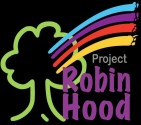 Robin Hood Project  - charity reviews, charity ratings, best charities, best nonprofits, search nonprofits