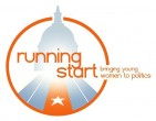 Running Start - charity reviews, charity ratings, best charities, best nonprofits, search nonprofits