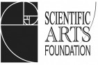Scientific Arts Foundation - charity reviews, charity ratings, best charities, best nonprofits, search nonprofits