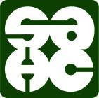 SAHC SACRAMENTO ARTS HISTORY CONSORTIUM - charity reviews, charity ratings, best charities, best nonprofits, search nonprofits